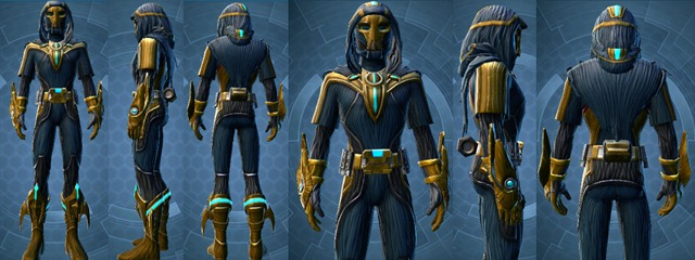 swtor-dread-master-knight-armor-set-male