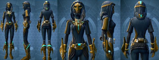 swtor-dread-master-knight-armor-set