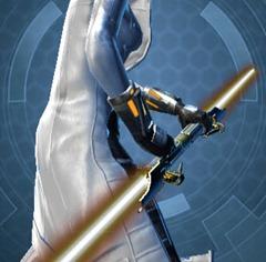 swtor-dread-master-saberstaff-2