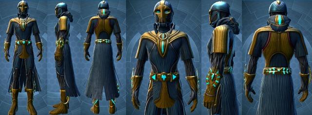 swtor-dread-master-smuggler-armor-set-male