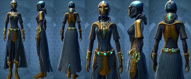 swtor-dread-master-smuggler-armor-set