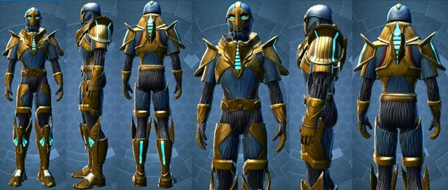 swtor-dread-master-trooper-armor-set-male
