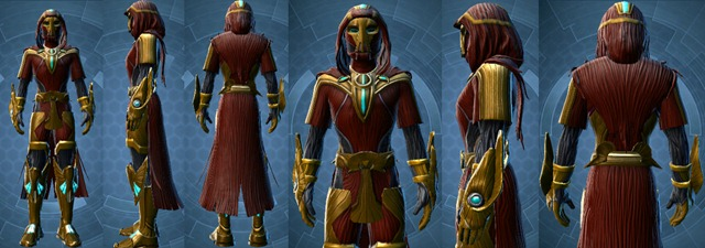 swtor-dread-master-warrior-armor-set-male