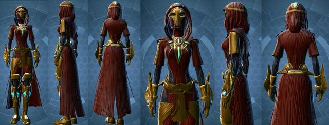 swtor-dread-master-warrior-armor-set