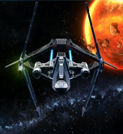 swtor-ft-3c-imperium-strike-fighter-2