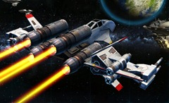 swtor-ft-7b-clarion-strike-fighter-2