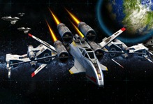 swtor-ft-7b-clarion-strike-fighter