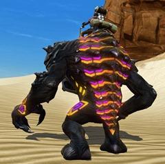 swtor-giradda's-rancor-mount-3
