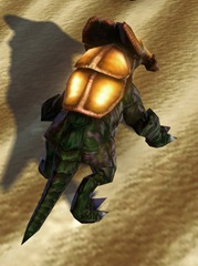 swtor-goldplate-mewvorr-pet-3