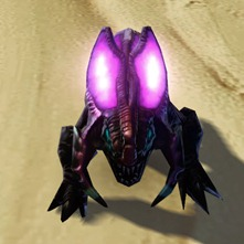 swtor-heartglow-mewvorr-pet-2