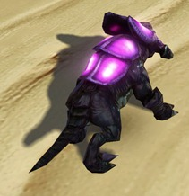 swtor-heartglow-mewvorr-pet-3