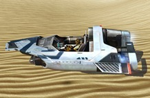 swtor-imperial-korrealis-kl-9z-se-speeder-2