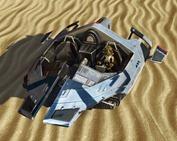 swtor-imperial-korrealis-kl-9z-se-speeder
