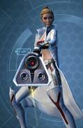 swtor-interstellar-regulator's-assault-cannon-cresh-hotshot's-starfighter-pack-2
