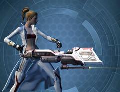 swtor-interstellar-regulator's-assault-cannon-cresh-hotshot's-starfighter-pack