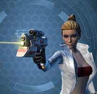 swtor-interstellar-regulator's-blaster-pistol-cresh-hotshot's-starfighter-pack-2