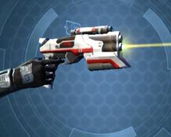 swtor-interstellar-regulator's-blaster-pistol-cresh-hotshot's-starfighter-pack