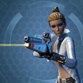 swtor-interstellar-regulator's-blaster-riflel-cresh-hotshot's-starfighter-pack-2