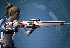 swtor-interstellar-regulator's-blaster-riflel-cresh-hotshot's-starfighter-pack