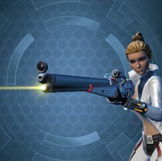 swtor-interstellar-regulator's-sniperr-rifle-cresh-hotshot's-starfighter-pack-2