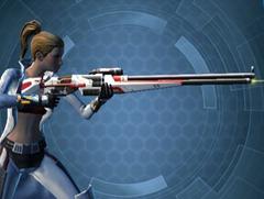 swtor-interstellar-regulator's-sniperr-rifle-cresh-hotshot's-starfighter-pack