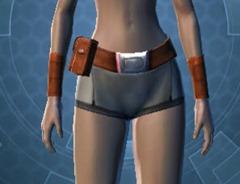 swtor-juhani's-armor-set-hotshot's-starfighter-pack-belt-bracers