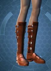 swtor-juhani's-armor-set-hotshot's-starfighter-pack-boots