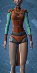 swtor-juhani's-armor-set-hotshot's-starfighter-pack-chest