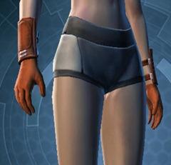 swtor-juhani's-armor-set-hotshot's-starfighter-pack-gloves