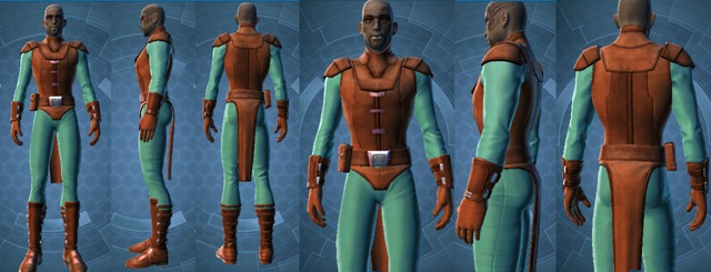 swtor-juhani's-armor-set-hotshot's-starfighter-pack-male