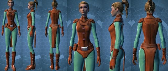 swtor-juhani's-armor-set-hotshot's-starfighter-pack