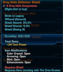 swtor-legacy-offhand-2