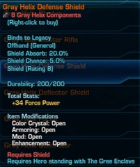 swtor-legacy-offhand-3