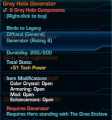 swtor-legacy-offhand-4