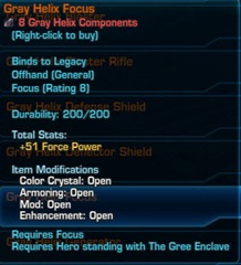 swtor-legacy-offhand