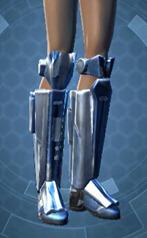 swtor-mandalorian-hunter-armor-set-hotshot's-starfighter-pack-boots