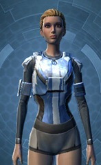 swtor-mandalorian-hunter-armor-set-hotshot's-starfighter-pack-chest