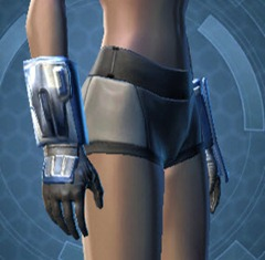 swtor-mandalorian-hunter-armor-set-hotshot's-starfighter-pack-gloves