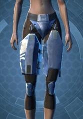 swtor-mandalorian-hunter-armor-set-hotshot's-starfighter-pack-greaves