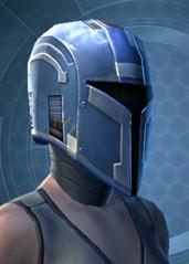 swtor-mandalorian-hunter-armor-set-hotshot's-starfighter-pack-helm
