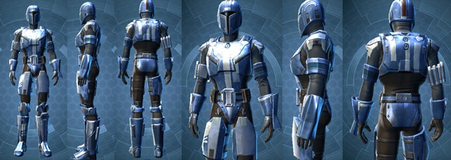 swtor-mandalorian-hunter-armor-set-hotshot's-starfighter-pack-male