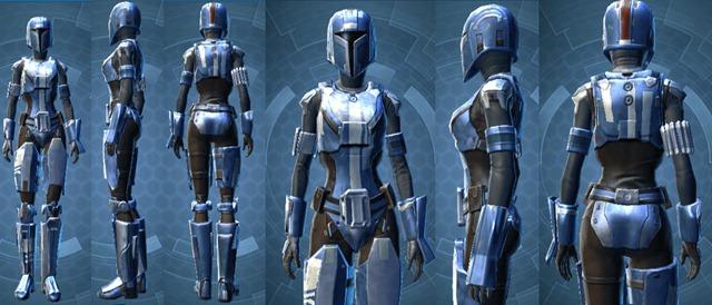 swtor-mandalorian-hunter-armor-set-hotshot's-starfighter-pack