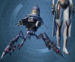 swtor-mini-mogul-pu-1-hotshot's-starfighter-pack