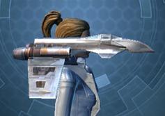 swtor-model-ft-8-star-guard-hotshot's-starfighter-pack-2