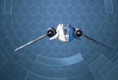 swtor-model-ft-8-star-guard-hotshot's-starfighter-pack