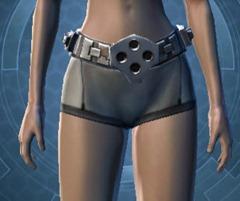 swtor-series-858-cybernetic-armor-set-hotshot's-starfighter-pack-belt