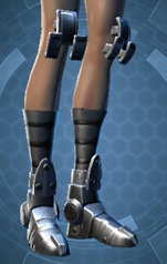 swtor-series-858-cybernetic-armor-set-hotshot's-starfighter-pack-boots