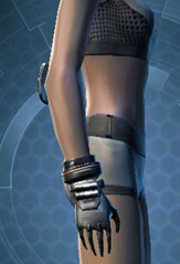 swtor-series-858-cybernetic-armor-set-hotshot's-starfighter-pack-gloves