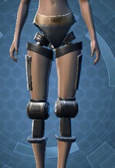 swtor-series-858-cybernetic-armor-set-hotshot's-starfighter-pack-greaves