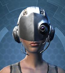 swtor-series-858-cybernetic-armor-set-hotshot's-starfighter-pack-helm